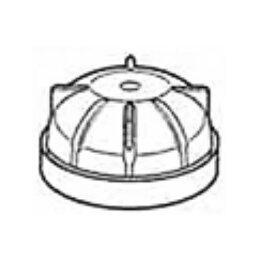 岩谷産業 Iwatani 交換用品 ミクロン容器 IFM-Y8-MIC[イワタニ IFMY8MIC]