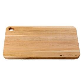 土佐竜 Tosaryu 木製まな板 土佐竜(LIMON) カット&サーブボードL[703カット&サーブボードS]