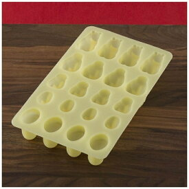 貝印 Kai Corporation タルトカップでお風呂チョコ型 ぷかぷかどうぶつ DL8063[000DL8063]