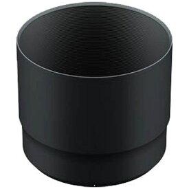 タムロン TAMRON レンズフード(SP150-600Di VC USD G2用) TAMRON(タムロン) HA022 [95mm][HA022]
