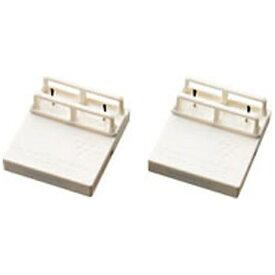 シャープ SHARP 交換用プラズマクラスターイオン発生ユニット (2個) IZ-C90M2[IZC90M2]