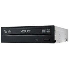 ASUS エイスース DRW-24D5MT (内蔵用DVDドライブ/ソフト付属)