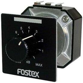 FOSTEX フォステクス スピーカー用アッテネーター R80B