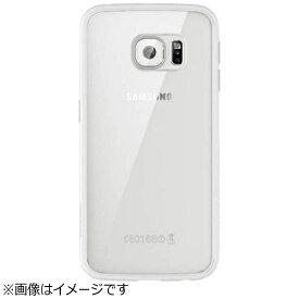ROA ロア Galaxy S6 edge用 Hue Plus Bar ホワイト araree AR6201GS6E