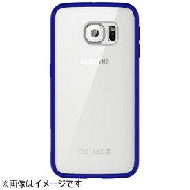 ROA ロア Galaxy S6 edge用 Hue Plus Bar ブルー araree AR6200GS6E