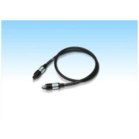 サエクコマース SAEC 光ケーブル(1.2m) OPC-X11-1.2