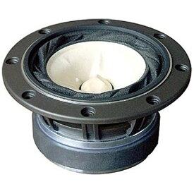 FOSTEX フォステクス スピーカーユニット/10cmコーン型フルレンジ(1本) FE108Eシグマ1ホン