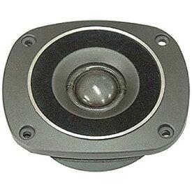 FOSTEX フォステクス スピーカーユニット(1本/ツィーター) FT28D