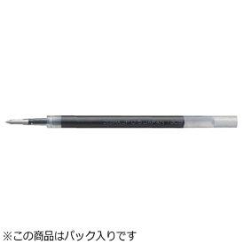 ゼブラ ZEBRA [ボールペン替芯] ジェルボールペン替芯 JF-0.5芯 ブルーブラック (ボール径:0.5mm) パック入1本 P-RJF5-FB
