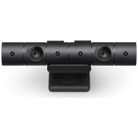 ソニーインタラクティブエンタテインメント Sony Interactive Entertainmen PlayStation Camera(CUH-ZEY2J)【PS4】