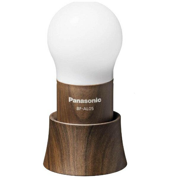 パナソニック Panasonic LEDランタン BF-AL05-TM[BFAL05TM] panasonic