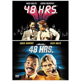 NBCユニバーサル NBC Universal Entertainment 48時間 ベストバリューDVDセット 期間限定スペシャルプライス 【DVD】