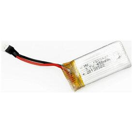 ハイテックジャパン 【Q4i ACTIVE対応】Li-Poバッテリー U84116[U84116]