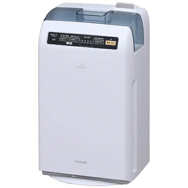 【送料無料】 アイリスオーヤマ IRIS OHYAMA 加湿空気清浄機 (空気清浄:〜10畳/加湿:〜8畳) RHF-251[RHF251]