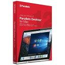 【送料無料】 パラレルス 〔Mac版〕Parallels Desktop 12 for Mac ≪通常版≫