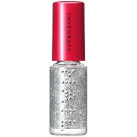 資生堂 shiseido INTEGRATE (インテグレート)ネールズ N SV803(4mL)