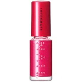 資生堂 shiseido INTEGRATE (インテグレート)ネールズ N PK413(4mL)
