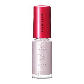資生堂 shiseido INTEGRATE (インテグレート)ネールズ N VI715(4mL)