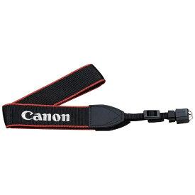 キヤノン CANON ネックストラップ EM-300DB[EM300DB]