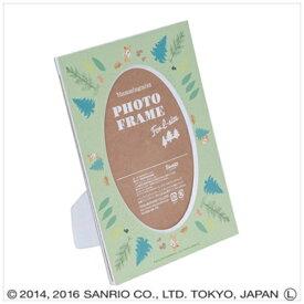 ナカバヤシ Nakabayashi ハミングミント Vカットマット台紙 L判収納(グリーン)DGVMHML1