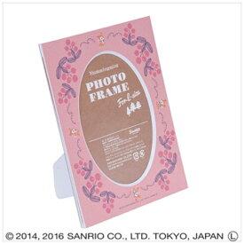 ナカバヤシ Nakabayashi ハミングミント Vカットマット台紙 L判収納(ピンク)DGVMHML2
