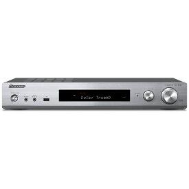 パイオニア PIONEER VSX-S520S AVアンプ [ハイレゾ対応 /Bluetooth対応 /Wi-Fi対応 /5.1ch /DolbyAtmos対応][VSXS520S]