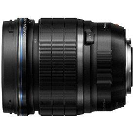 オリンパス OLYMPUS カメラレンズ M.ZUIKO DIGITAL ED 25mm F1.2 PRO【マイクロフォーサーズマウント】[ED25MMF12PRO]