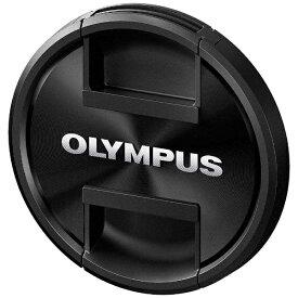 オリンパス OLYMPUS レンズキャップ LC-62F[LC62F]