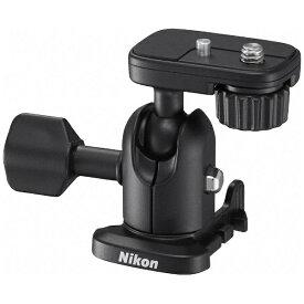 ニコン Nikon ベースアダプター AA-1B[AA1B]
