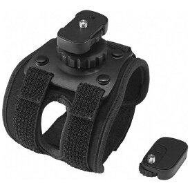 ニコン Nikon リストマウント AA-6[AA6]