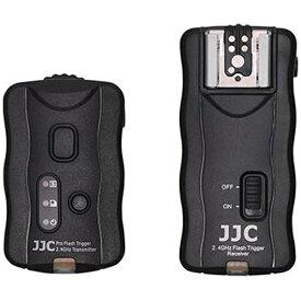 ユーエヌ UN JJCプロフェッショナル ワイヤレスリモコンセット(G1P) Nikon MC-DC2タイプ用 UNX-4875[UNX4875]