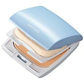 ちふれ化粧品 UVバイケーキ 33