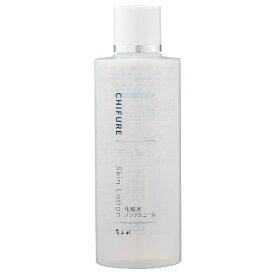 ちふれ化粧品 化粧水ノンアルコールタイプN(180ml) [化粧水]【wtcool】