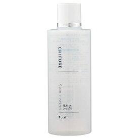 ちふれ化粧品 化粧水さっぱりタイプN(180ml) [化粧水]【wtcool】