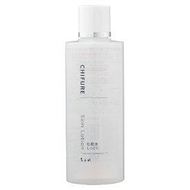 ちふれ化粧品 化粧水しっとりタイプN(180ml) [化粧水]【wtcool】