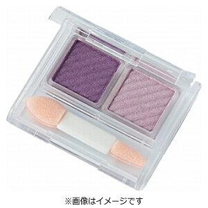 ちふれ化粧品 アイカラー 31