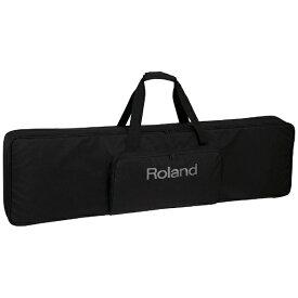 ローランド Roland キーボード・キャリング・ケース CB76RL