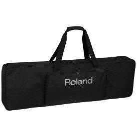 ローランド Roland キーボード・キャリング・ケース CB61RL[CB61RL]