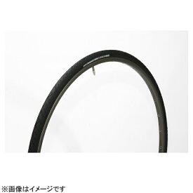 パナレーサー Panaracer スポーツ車用タイヤ RiBMo S(700×28C/黒×黒) 8W728-RBS-B