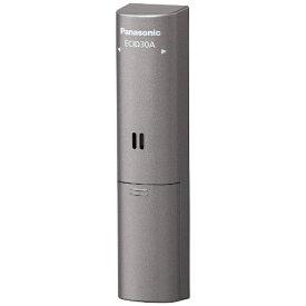 パナソニック Panasonic ドアセンサー ECID30A[ECID30A] panasonic