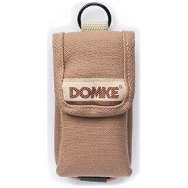ドンケ DONKE F900 サンド