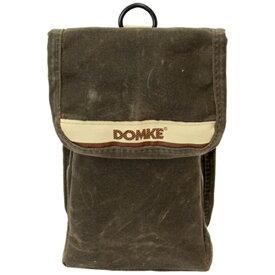 ドンケ DONKE F902 ワックスウェア