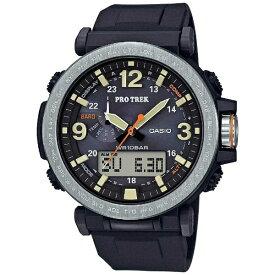 カシオ CASIO [ソーラー時計]プロトレック(PROTREK) PRG-600-1JF