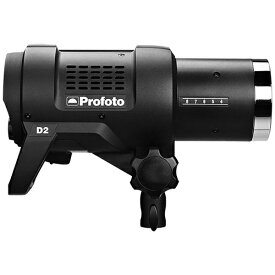 PROFOTO プロフォト D2 500 AirTTL 901012