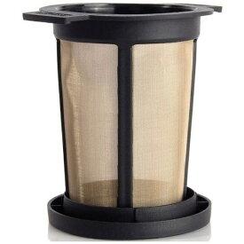 FINUM (フィナム) コーヒーフィルター ブルーイングバスケットフィルターL 421.60.00[4216000フィルター]