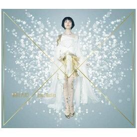 ソニーミュージックマーケティング 綾野ましろ/WHITE PLACE 初回生産限定盤A 【CD】