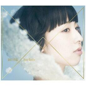 ソニーミュージックマーケティング 綾野ましろ/WHITE PLACE 初回生産限定盤B 【CD】