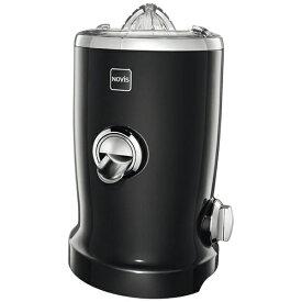 NOVIS 6511.03.64 シトラスジューサー vita juicer(ビタ・ジューサー) ブラック[65110364ビタジューサー]