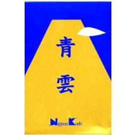 日本香堂 Nippon Kodo 青雲 大型 バラ