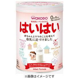 アサヒグループ食品 Asahi Group Foods レーベンスミルクはいはい 810g×2【wtbaby】